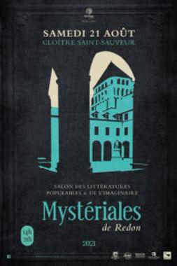Mysteriales-2021_1024-200x300.jpg