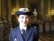 Marie Detree.jpg