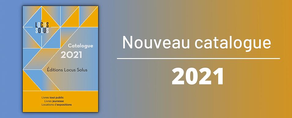 CATALOGUE 2021.png