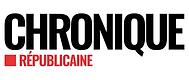 logo-chroniquerepublicaine.png