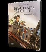 Mockup-Beautemps-Beaupr%C3%A9_edited.png