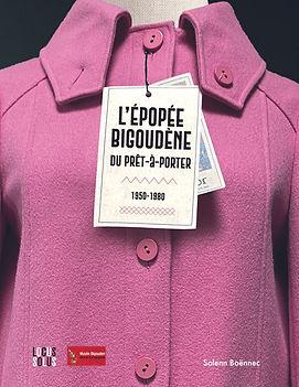 Épopée bigoudène CV1_HD.jpg