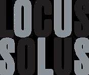 locus_solus_logo_fond_transp.png