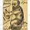 Thumbnail: Dreyfus...! Affaire d'état et erreur judiciaire