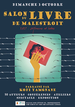 affiche-salon-du-livre-malestroit-2021.j