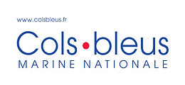 ColsBleus_2015.jpg