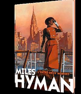 Mock up Miles Hyman.png