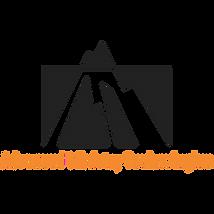 Logo Closeup.png