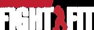 Savarese Logo
