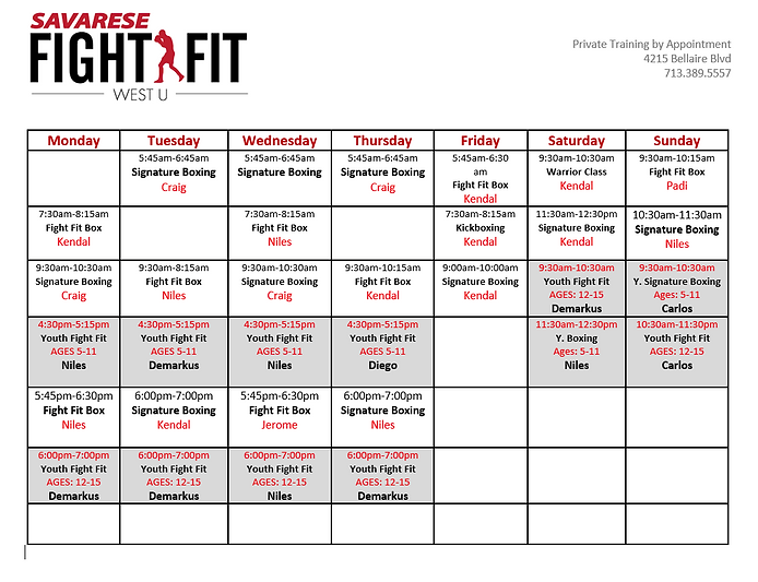 September Schedule.PNG