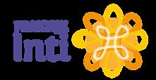 Inti-logo.png