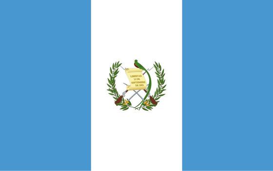 Origin: Guatemala