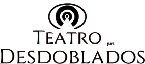 logo vectorial final.png