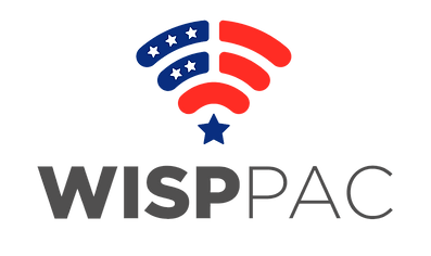 WISP_PAC_logo_Stacked No Background.png