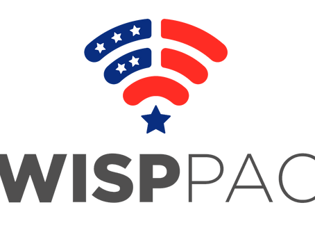 Please Join Us in Celebrating with WISP PAC on Its 3rd Anniversary!