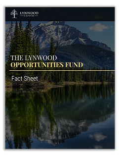 03-Lynwood-Fact-Sheet---March-2019.png