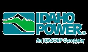 Idaho%20Power_edited.png