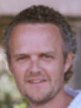 Peter Teijgeman.jpg