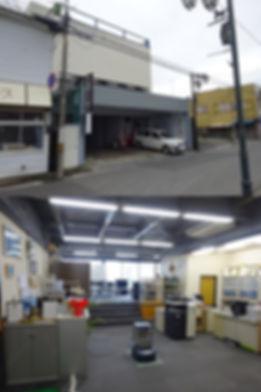 ドローンの長時間飛行超軽量化と小型燃料電池システムの研究開発星山工業福島県南相馬市