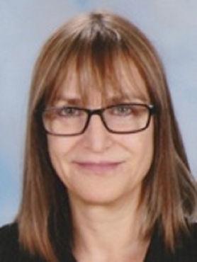 Karin Lyle 480 x 640.jpg