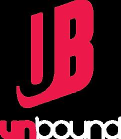 Unbound-Logo-light.png