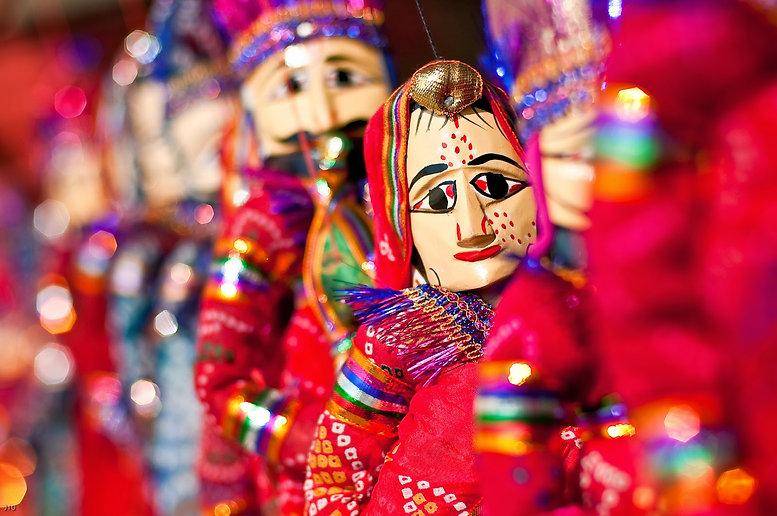 Rajasthani Puppet.jpg