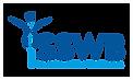 SSWB PNG logo.png