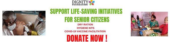 PTT Vaccination Support.jpeg