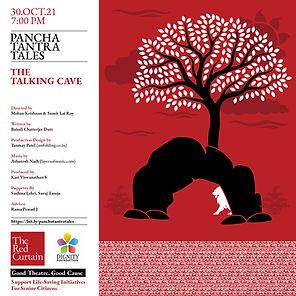 Panchatantra Stories poster Oct-03.jpg
