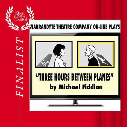 Finalists Poster for Website-02.jpg