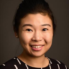 Melissa Sim - Singapore
