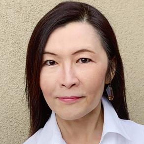 Daphne Lei - USA
