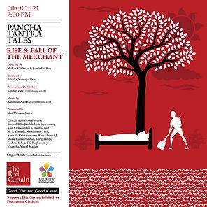 Panchatantra Stories poster Oct-05.jpg