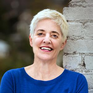 Susan Jackson - USA
