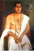 PTT South Indian King.jpeg