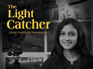 The Light Catcher.jpg