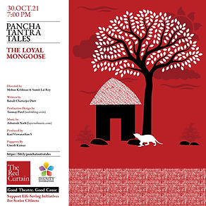 Panchatantra Stories poster Oct-02.jpg