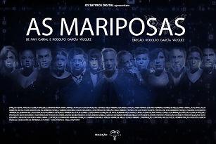 As Maripoass.jpeg