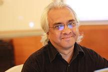Sumit Roy 2010.jpg