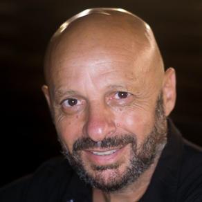 Raul Sansica - Argentina