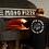 Thumbnail: Pizza We Trust Hand Tee