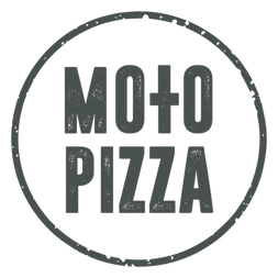 Moto+Pizza+Chelmsford+Essex
