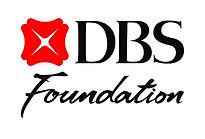DBS%20Partners_edited.jpg