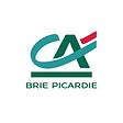 ca-BriePicardie-v-rvb