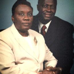 Pastor-Sister-Roger.jpg