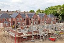 New build conveyancing