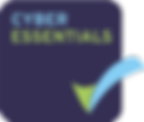 Cyber Essentials Badge Small (72dpi) (00