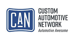 CAN_CustomAutomotiveNetwork.jpg