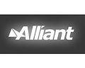 alliantinsurance logo.png