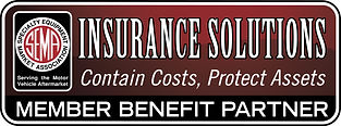 Insurance_Solutions _PARTNER_Logo.jpg